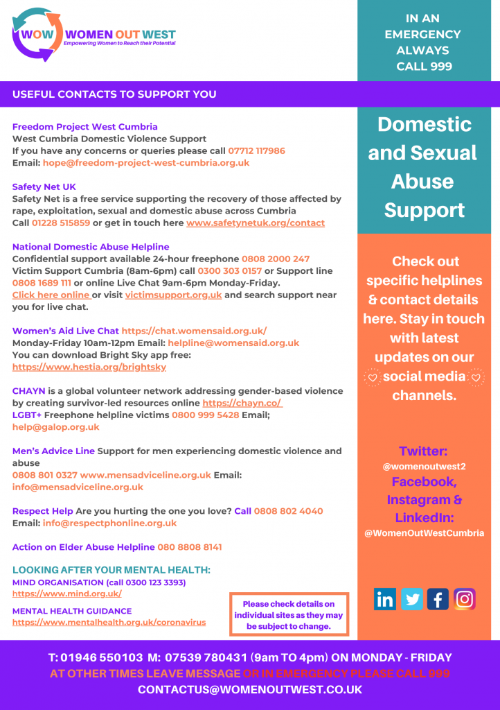 https://womenoutwest.co.uk/wp-content/uploads/2020/08/Women-Out-West-2021-Useful-Contacts-Domestic-Abuse-Support.png